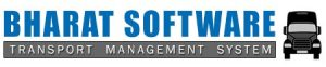 bharat software solutions logo