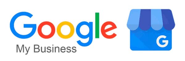 google-business-logo