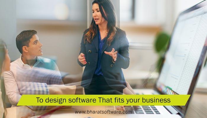design business software