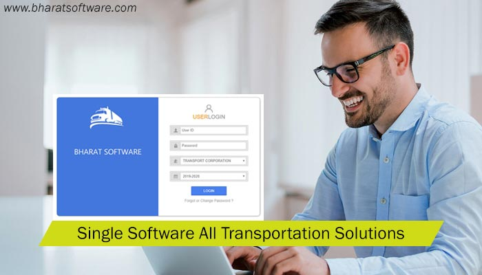 transportation solutions