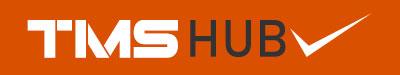 TMS Hub logo