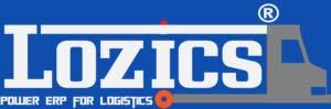 lozics logo