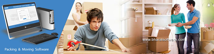 packers and movers software